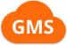 Cloud GMS
