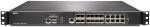 SonicWall NSA 6600