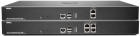 SonicWall SMA Appliances