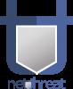 DPI-SSL Deployment