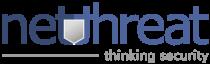 NetThreat Solutions