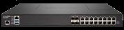 SonicWall NSA 2650