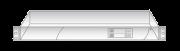 Free Virtual Appliance Bundles