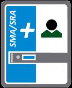 SMA / SRA User Licences