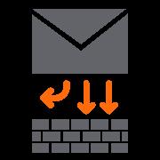 Anti-Spam for UTM