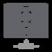 DPI SSL Upgrade