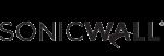 Switch SWS12-8