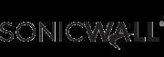 Switch SWS12-8PoE