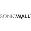 SonicWall Switch SWS14-24