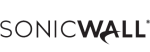 Switch SWS14-24FPoE