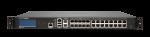 SonicWall NSa 9650