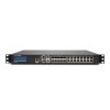 SonicWall NSa 9650 Total Secure Advanced Edition 1yr