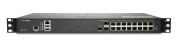 NEW SonicWall NSa 2700
