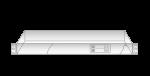 SonicWall SMA 500v