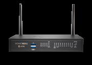 TZ470 Wireless