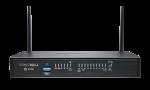 TZ 570 Wireless
