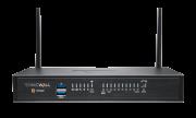 TZ570 Wireless