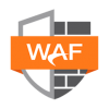 WAF Large Website
