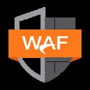 WAF Large Website