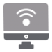 Wireless Network Manager