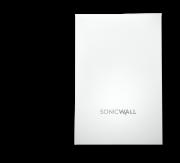 SonicWave 224w