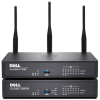 SonicWall TZ400 Wireless Competitive Takeout Promotion with 3yr Advanced Security Suite