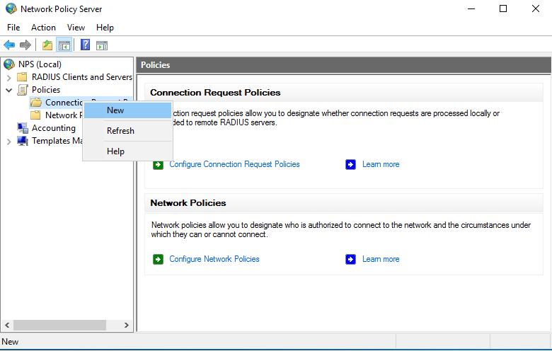 SSL VPN Password Change 2