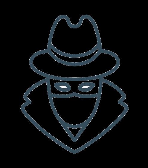 Threats - Ransomware