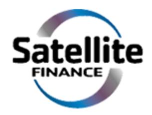 Satellite Finance Logo